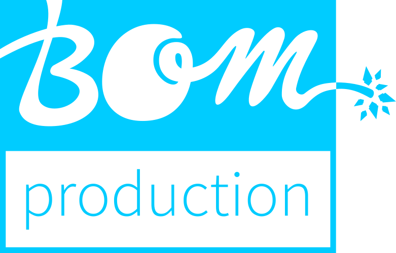 Bohemia Production